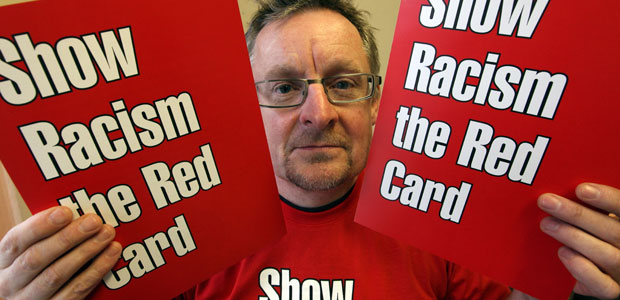 ged-grebby-chief-executive-of-show-racism-the-red-card-456112256.jpg