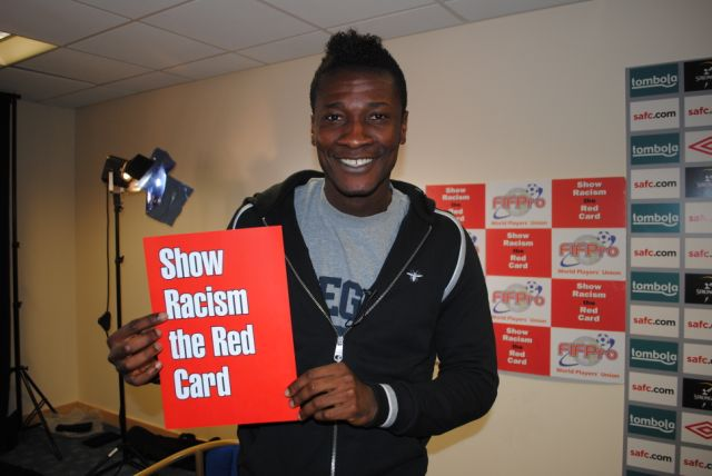 gyan-red-card.JPG