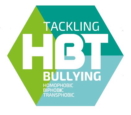 hbt-logo-small.png