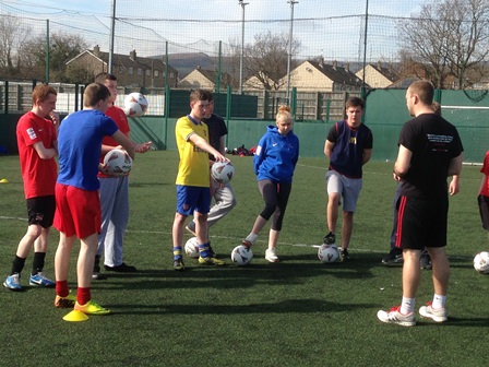 intro2coaching-march2014.jpg