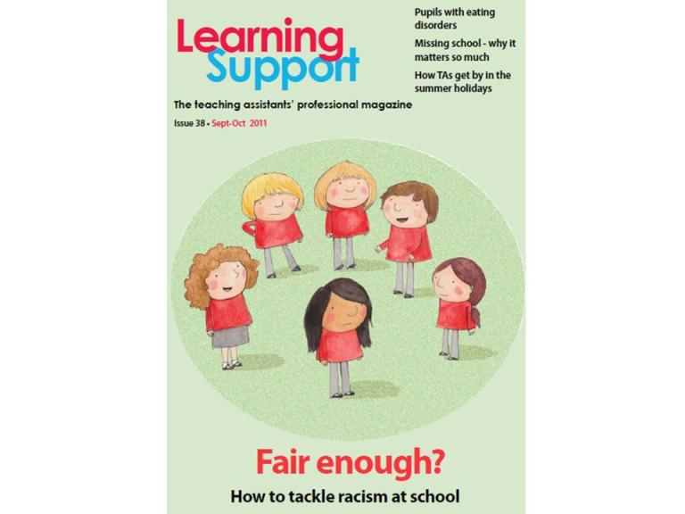 learning-support-mag-cover.jpg