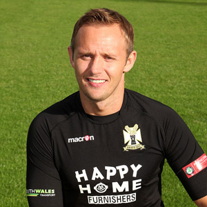 lee_trundle.jpg