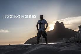 looking-for-Rio.jpg