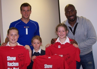 luke-steele-and-darren-moore-barnsley-web-crop.jpg