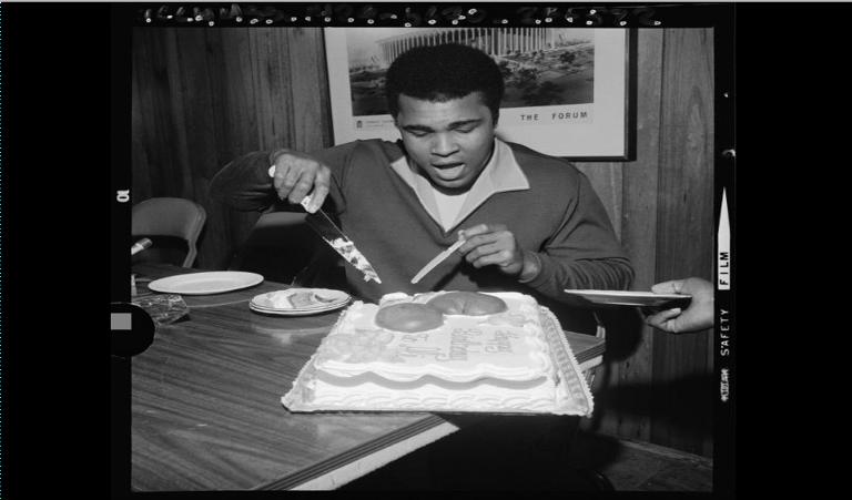 muhammed-birthday-1971.png