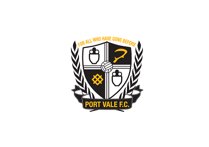 new-port-vale-crest2.png
