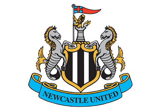 newcastle-united-crest-resize2.png