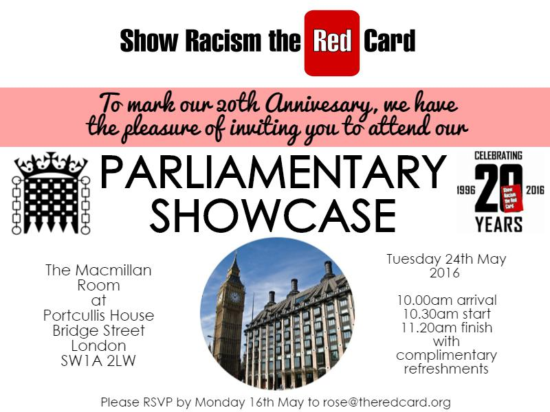 parliamentary-showcase-invite.jpeg