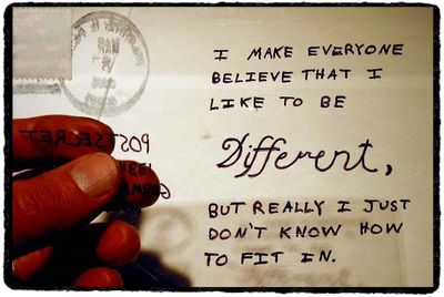 postsecret---fit-in.jpg