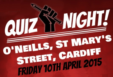 quiznight15.png