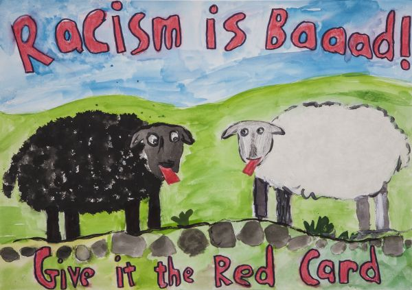 racism_is_baaaaad-resized.jpg