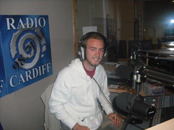 radio-cardiff-JW.jpg