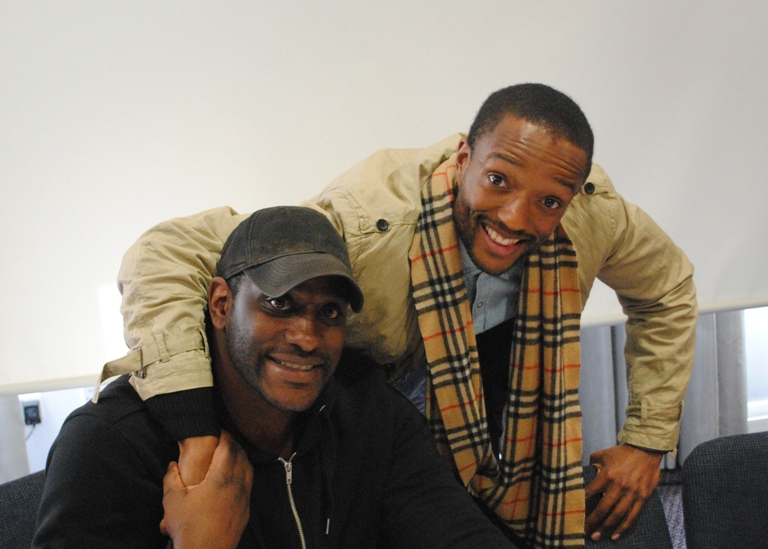 richard-offiong-and-trev-benjamin.JPG