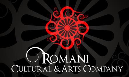 roma-cultural-and-arts.jpg