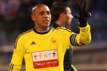 russia-football-robert-carlos-racism.jpg