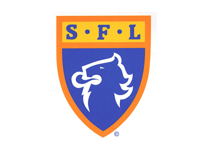 sfl_logo_web.png