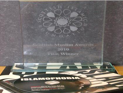 sma_award_ping.png