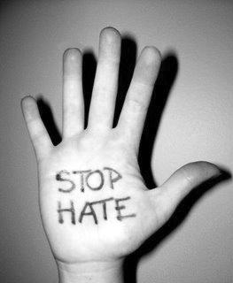 stop-hate-hand.jpg
