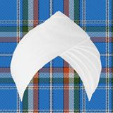 tartans-and-turbans-image.jpg