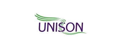 unison-logo.jpg