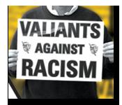 valiants_against_racism.png