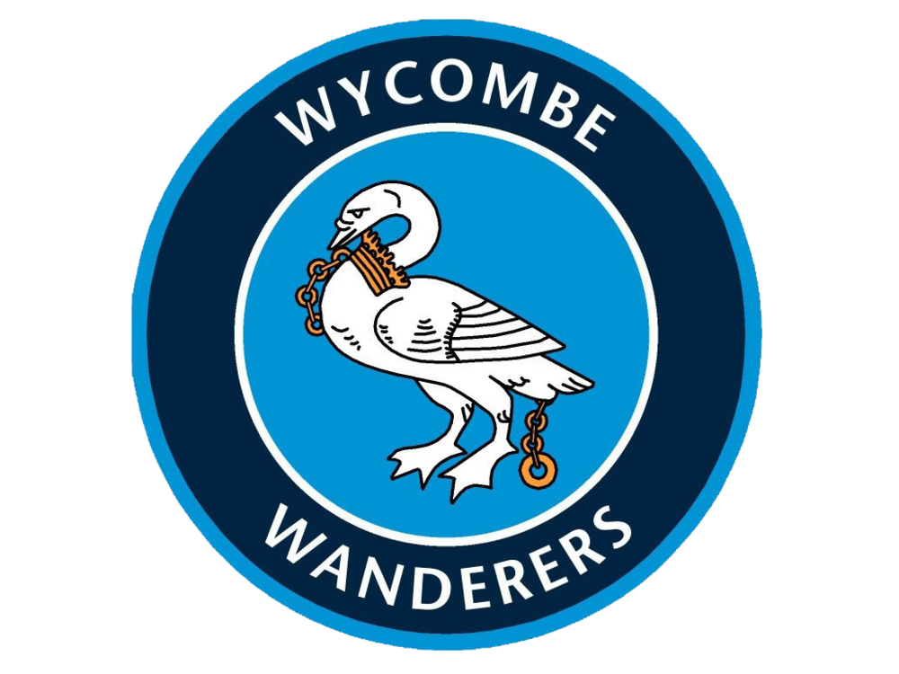 wycombe.png