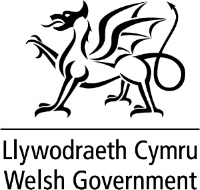 The club event was sponsored by the Welsh government