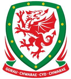This club event was funded by the Football Association of Wales
