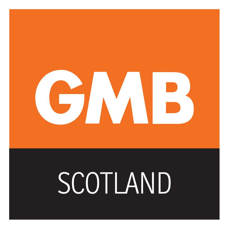 GMB_SCOTLAND_RGB.jpg