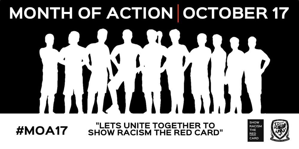 Month of Action 17 - Social Media image.png
