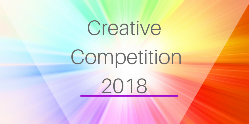Copy of Creative Competition 2018 - Twitter image.png