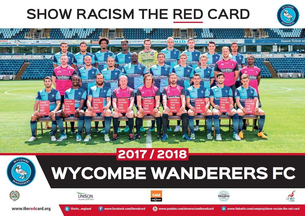 Wycombe Wanderers 17-18.jpg