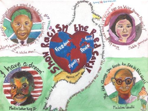 Tahmina+Uddin+-+St.Helens+Primary+School+-+Poster+design+primary+education+winner.jpg