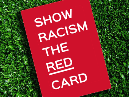 redcard web news.png