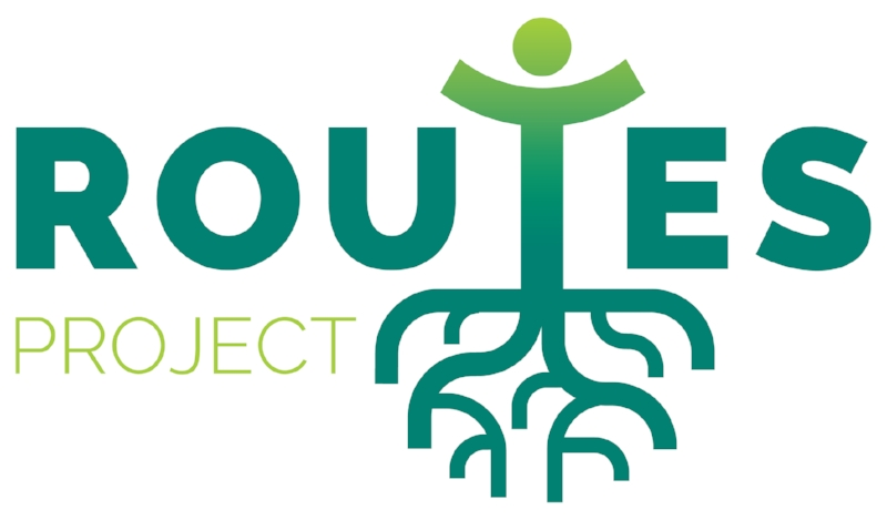 ROUTES logo (002).jpg
