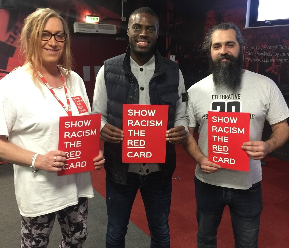 HBT Stoke.jpg