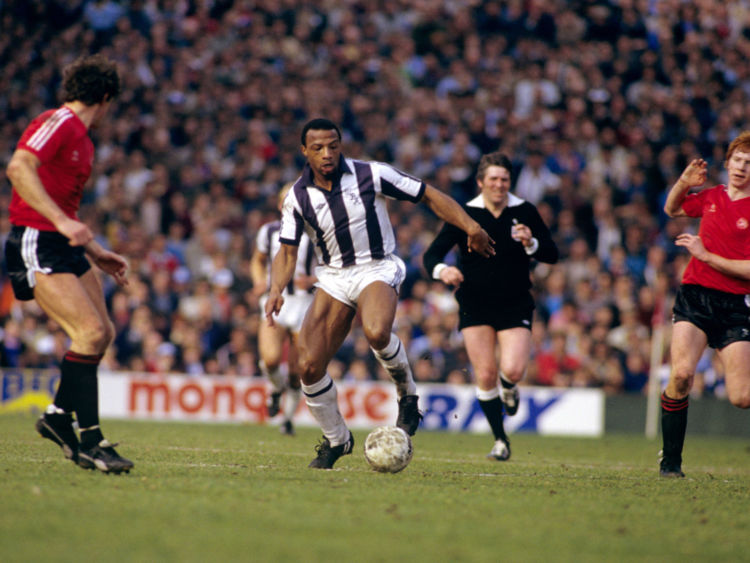 skynews-cyrille-regis-west-brom_4206143.jpg