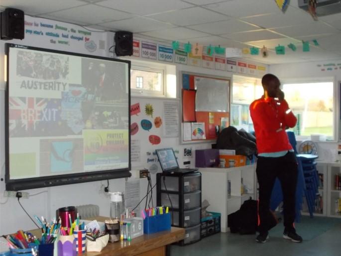 Lenham Primary 2.jpg