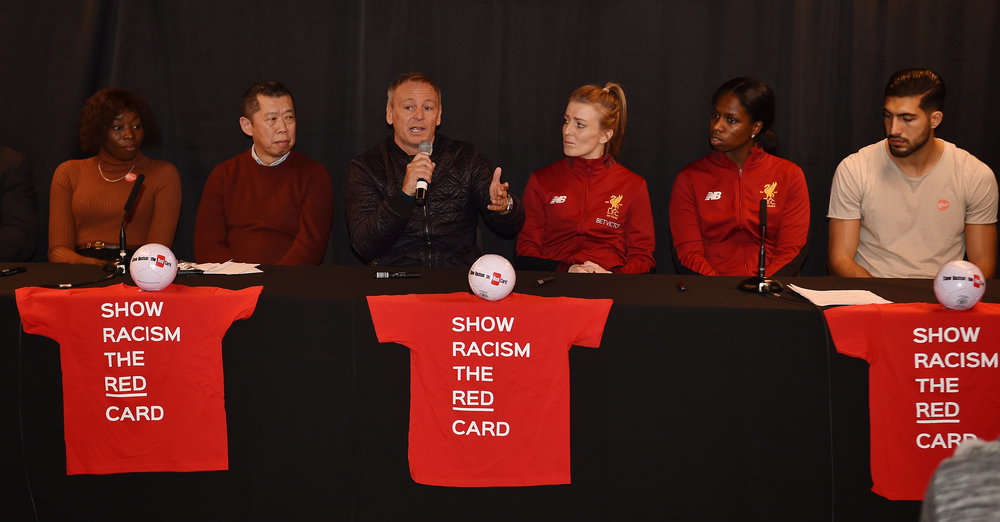 15.03.18 Show Racism the Red Card 23.jpg