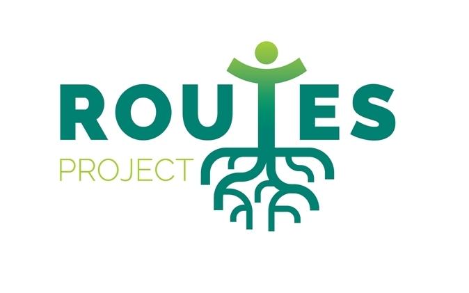 ROUTES logo (003).jpg