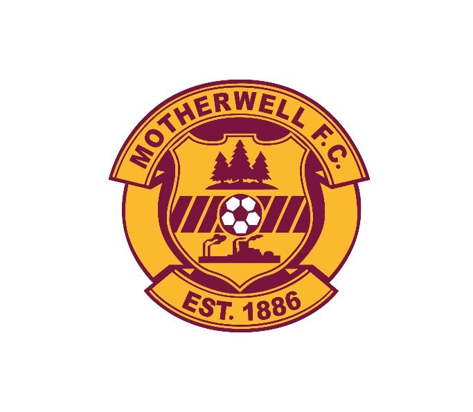 Motherwell FC.jpg