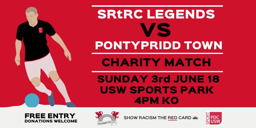 SRtRC Legends Charity Match social media image.png