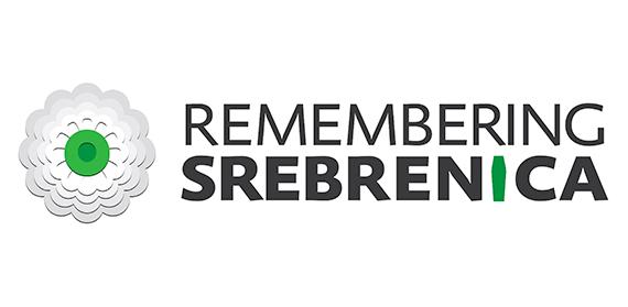srebrenica-header-v2.jpg