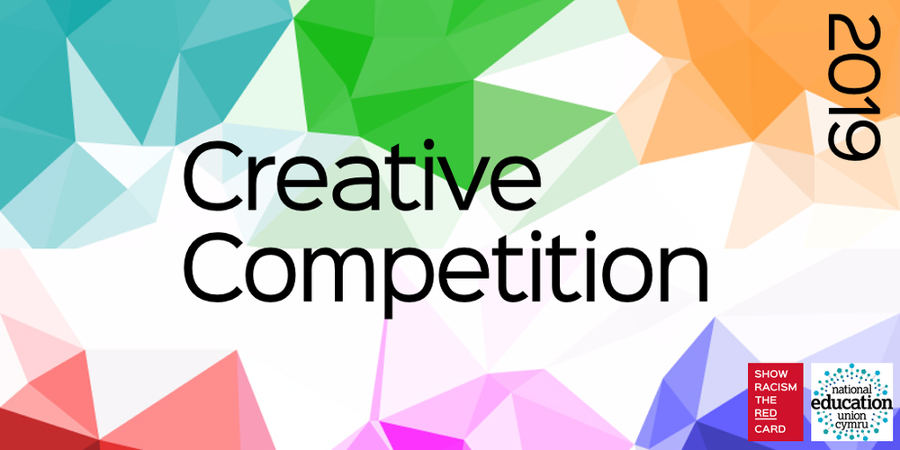 Creative Competition web story top.png