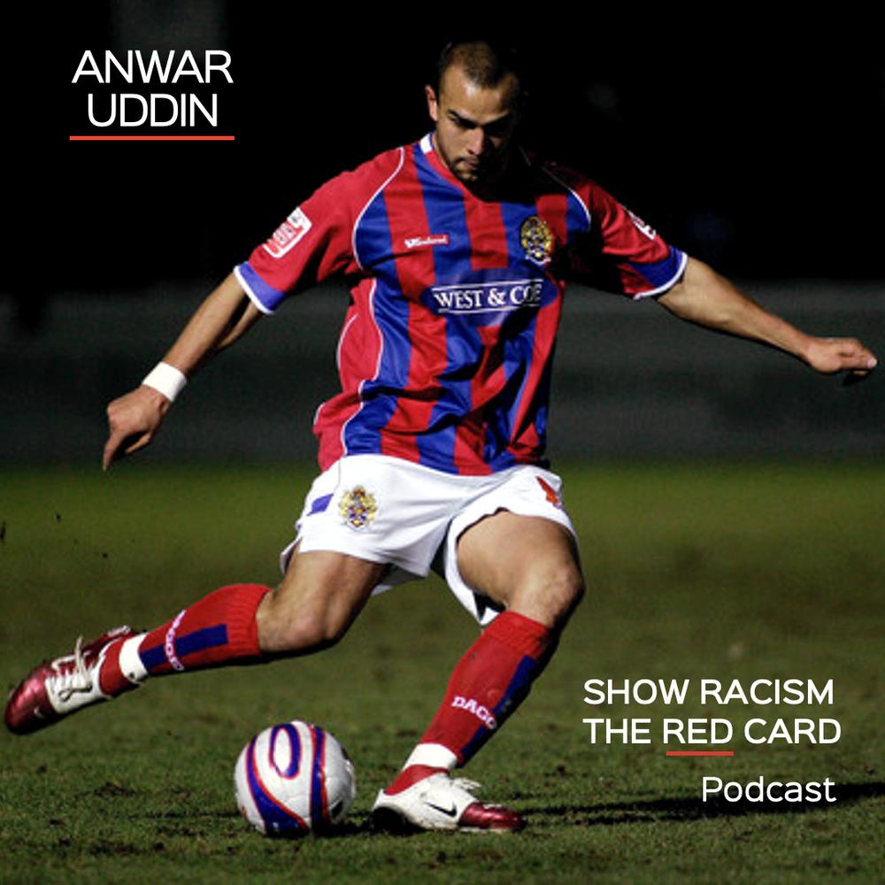 Anwar podcast.png