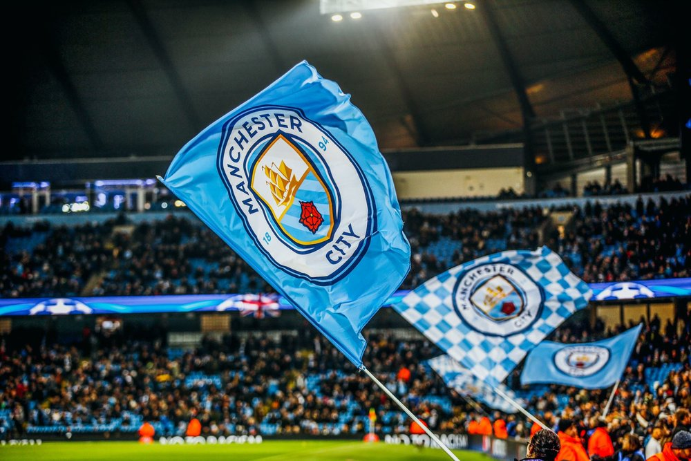 Flags Man City.jpeg