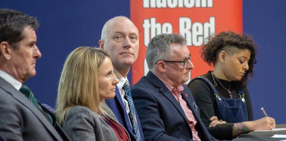 Sports+Minister+Joe+Fitzpatrick+Anti-Racism+Showcase.jpg