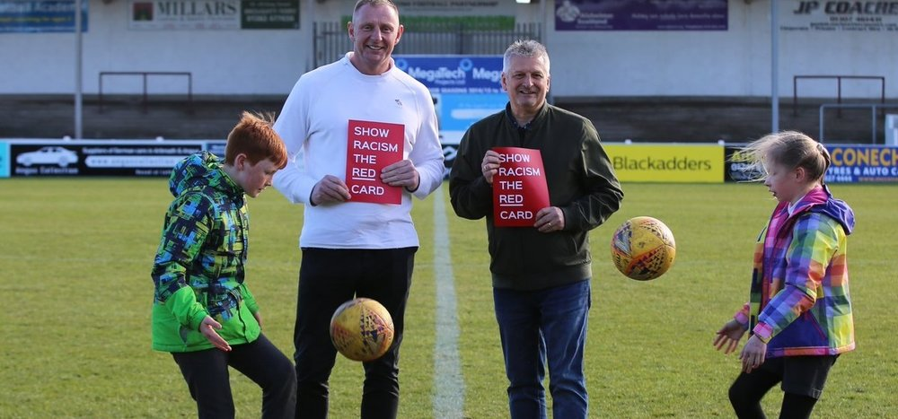 Abroath FC Show Racism the Red Card.jpg
