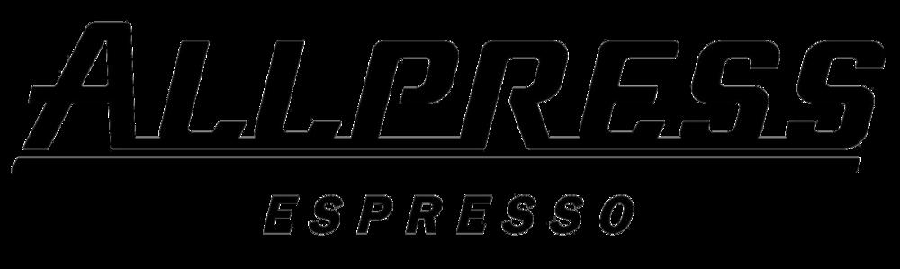Allpress Logo transparent(High Res) copy.png