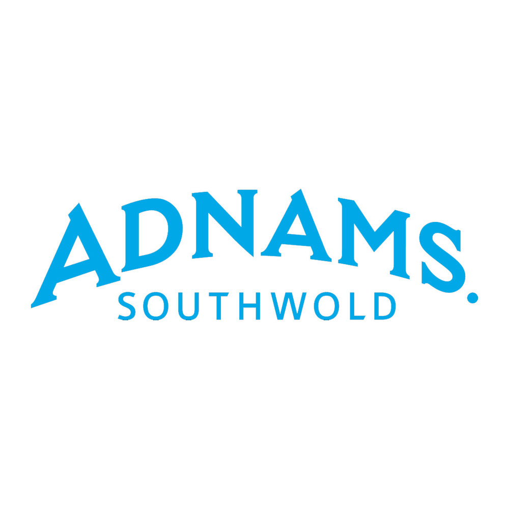 adnams-southwold.jpg